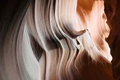 Antelope-Canyon-10
