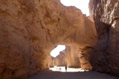 Death-Valley-10