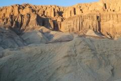 Death-Valley-12