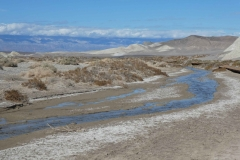 Death-Valley-13