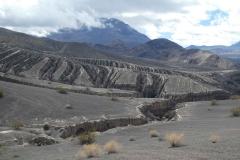 Death-Valley-16