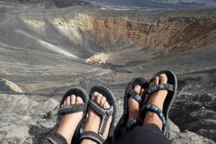 Death-Valley-17
