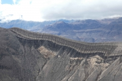 Death-Valley-18