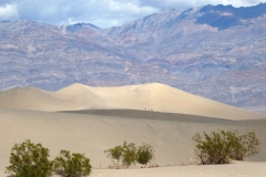 Death-Valley-19