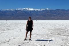 Death-Valley-2