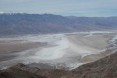 Death-Valley-4