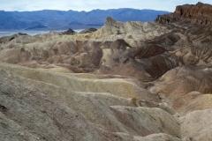 Death-Valley-7