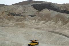Death-Valley-8