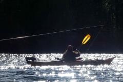 Fishing-10