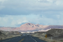 Grand-Canyon-12