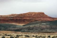 Grand-Canyon-14