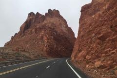 Grand-Canyon-15