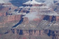Grand-Canyon-7