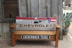 Luckenback-6