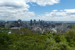 Montreal-19