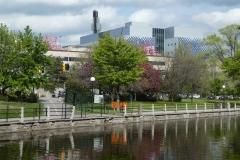 Ottawa-12