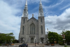 Ottawa-23