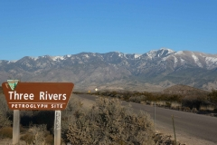 Three-River-1