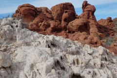 Valley-of-Fire-20