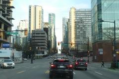 Vancouver-10