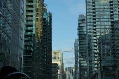 Vancouver-11