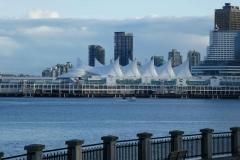 Vancouver-8