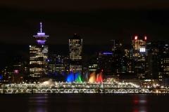 Vancouver-9