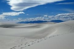 White-Sand-1