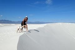 White-Sand-3