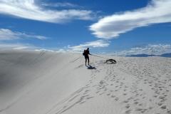 White-Sand-4