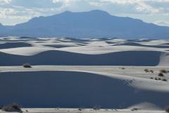 White-Sand-6